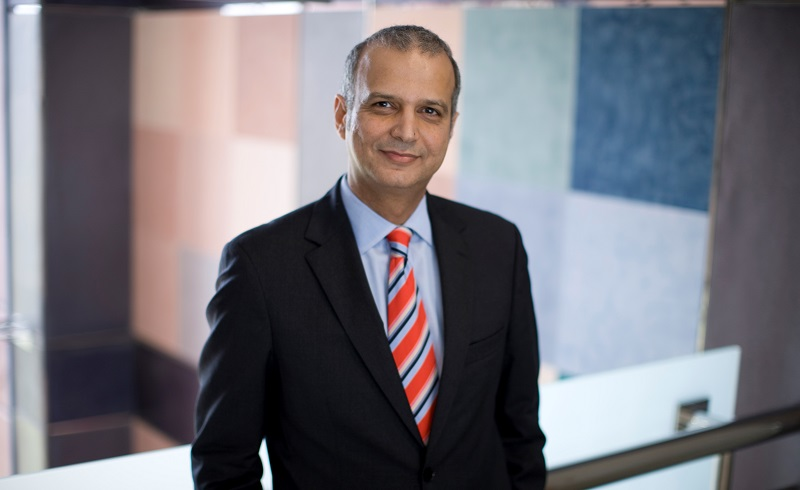Forbes 9 CEO's Middle East