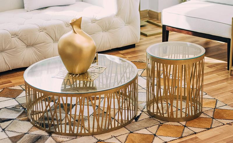 Herfa Designs