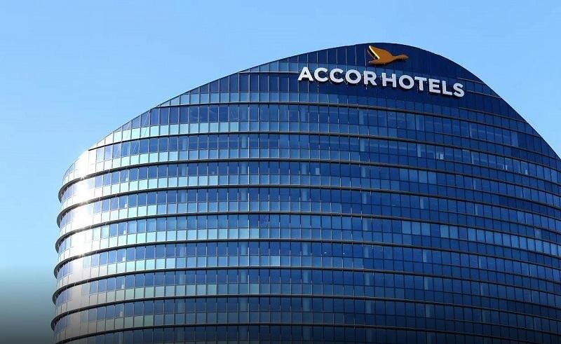 AccorHotels Egypt