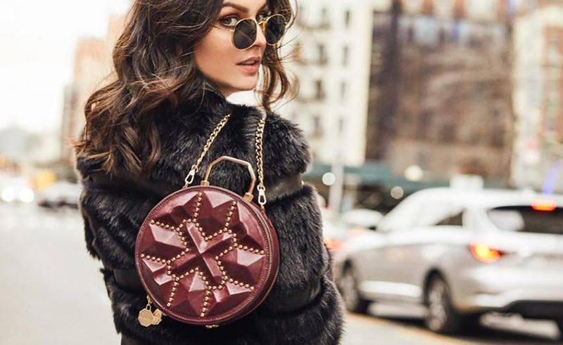 Manoya: The Luxury Egyptian Handbag Brand Blending Arab Heritage with Contemporary Aesthetics