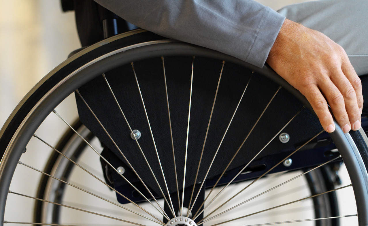 Ebtessama Foundation Launches Online Employment Platform for Disabled Persons 'Majidah'
