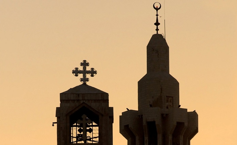 Number of Egyptians Identifying as Non-Religious Doubles According to BBC Survey