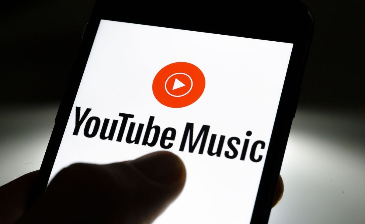 YouTube Music and YouTube Premium Launch in the Middle East