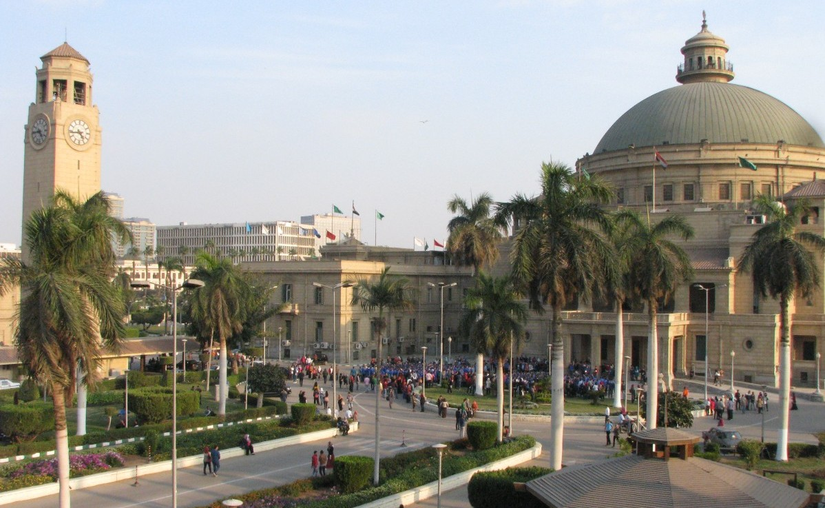 Sudanese Students in Egypt to Be Exempted from 90% of Tuition Fees
