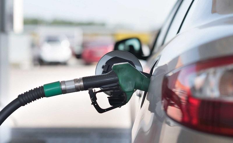 Car Fuel Pump