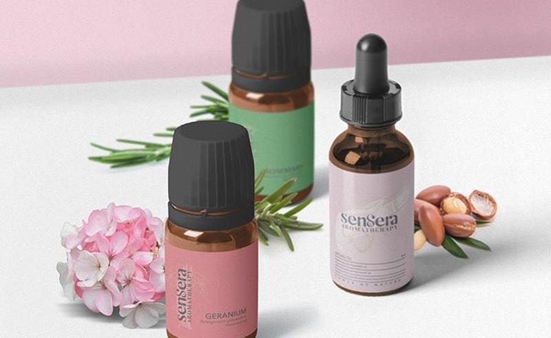 sensora aromatherapy