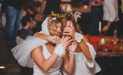 The Best Ladies' Nights in Cairo