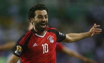 Egypt Might Broadcast the 2018 World Cup on National TV