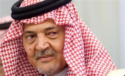 French Porn Studio Sues Late Saudi Prince Over Unpaid 'Custom Productions'