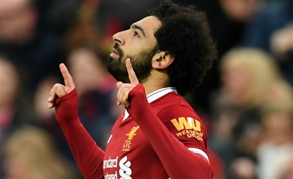 Mo Salah Is Donating EGP 8 Million to His Village