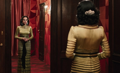 'Looking for Oum Kalthoum' Wows Crowds at 37th Istanbul Film Festival
