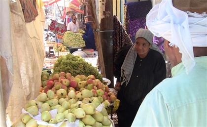 Bahrain to lift Import Ban on Egyptian Guavas