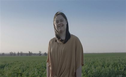 Flo is Shedding Light on the Exceptional Talents of Egyptians Living with Down Syndrome