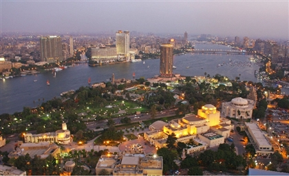 "Cairo Has Just Been Ranked As the Cheapest ""Big City"" In the World"