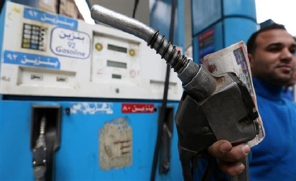 Egypt is One of World's Top 10 Cheapest Countries for Gas