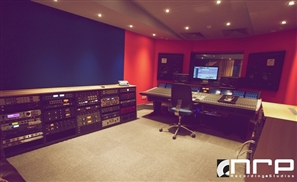 Studio of the Stars