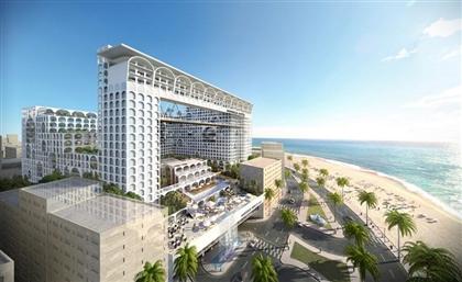 Swiss-Belhotel International to Open in Cairo and Sahel
