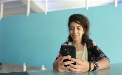 7 Best Smartphones in Egypt For Under EGP 4K