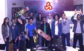 Skate, Don't Hate