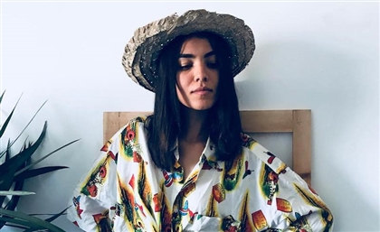 Cajwelo: The New Egyptian Brand Bringing Retro Shirts to Summer Wardrobes