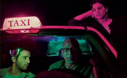 """Egyptian Film """"Leil/Khargy"""" to Take Part in 2018 Toronto Film Festival"""