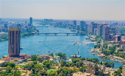 Egypt is the Second Wealthiest Country in Africa According to New Report