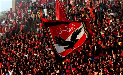 CAF Sanctions Al-Ahly $20K After Fans Insult Turki Al-Shaikh