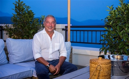 Samih Sawiris Makes Sizable Donation to Initiative Spaying Hurghada's Stray Dogs