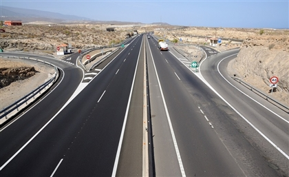 Highway to Marsa Allam to Double in Size