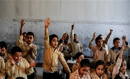 """""""No Two Students Will Study the Same Subjects,"""" Says Education Minister on New System"""