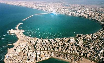Alexandria's Hotel Occupancy Reaches Record 98% During Christmas Season