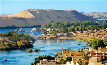 Egypt Added to National Geographic's River Cruises