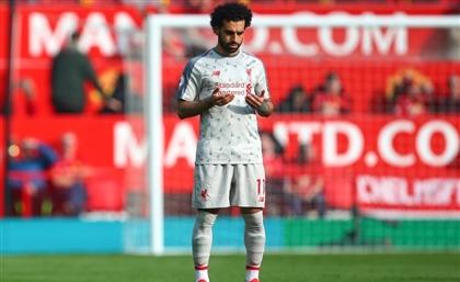 Mohamed Salah Has 'Decreased Islamophobia and Hate Crimes' in UK