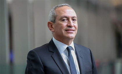 Net Worth of Egyptian Billionaire Nassif Sawiris Rises by $1.6 Billion in Five Months – Here's Why