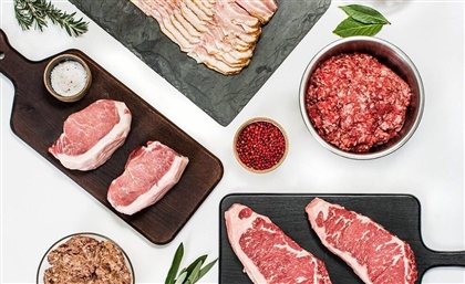 The Gouna Butchery That Will Level Up Your BBQ Game This Summer