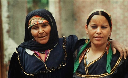 Women Own Only 5.2% of Private Land in Egypt, According to National Council for Women