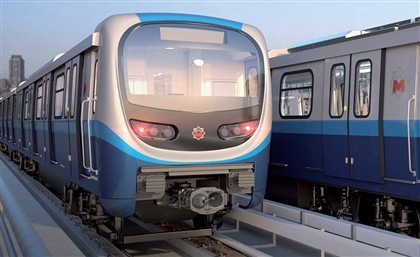 Construction of Alexandria Metro to Begin within Two Months