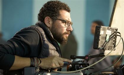 Ahmad Al Morsy Wins Two New Awards from the Australian Cinematographers Society