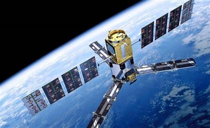 Introducing TIBA-1: Egypt's First Telecommunications Satellite
