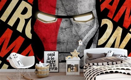 Little Blessings Bring Your Kids' Dream Rooms to Life