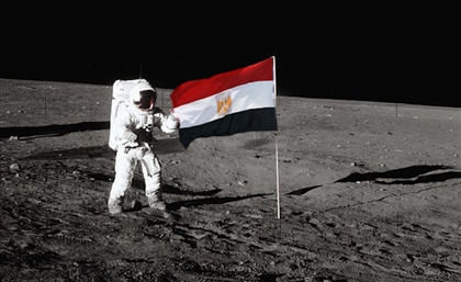 Egyptians In Space? The Egyptian Space Agency is Holding A 2020 Competition to find Two Candidates