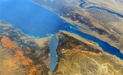 Sinai's New City to Host One Million Residents