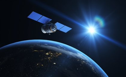The Egyptian Space Agency Plans to Build and Launch their own satellites