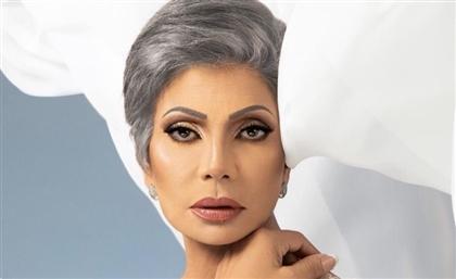 Sawsan Badr Named International Women's Theatre Festival Honorary President