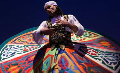Here's the Ministry of Culture's Full Ramadan Agenda