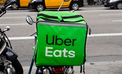 Uber Eats to Permanently Shut Down in Egypt