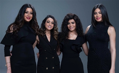 Hekayat Banat is Coming Back for a Fifth Season