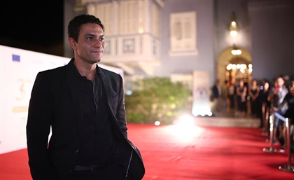 Asser Yassin to Star in Egyptian Remake of 'Suits'