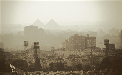 World Bank Gives USD 200 Million to Combat Air Pollution and Climate Change in Greater Cairo