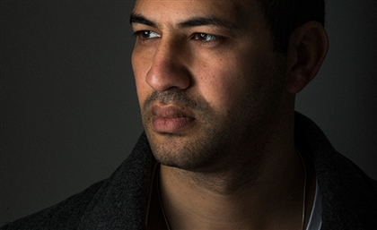 Egyptian Photographer to be Featured in 'Facing Britain' Exhibit at Germany's Museum Goch